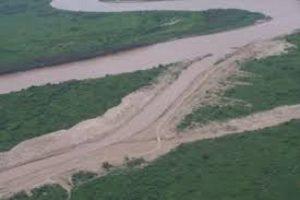 Cuenca Binacional del Río Pilcomayo