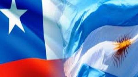 Acuerdo comercial Argentina-Chile