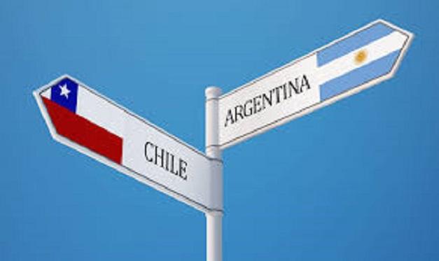 Negociación de Acuerdos Comercial