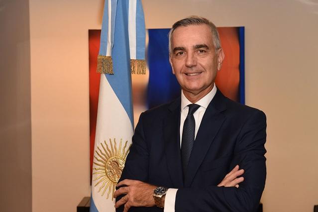 Lic. Gustavo Zlauvinen