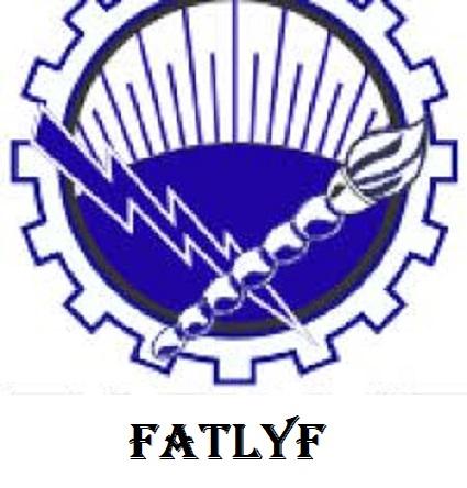 LOGO- FATLYF