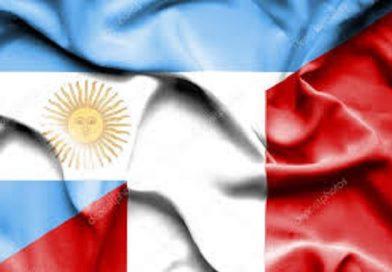 I Ronda de negociaciones comerciales entre Argentina y Perú