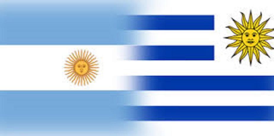 Acuerdo Marco Argentina- Uruguay