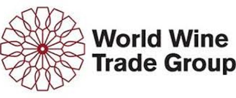 LOGO- WORLD WINE TRADE GROUP