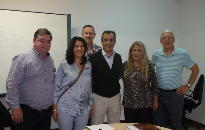 RENATRE-Misiones-y-Corrientes-firmaron-un-convenio-junto-al-INYM