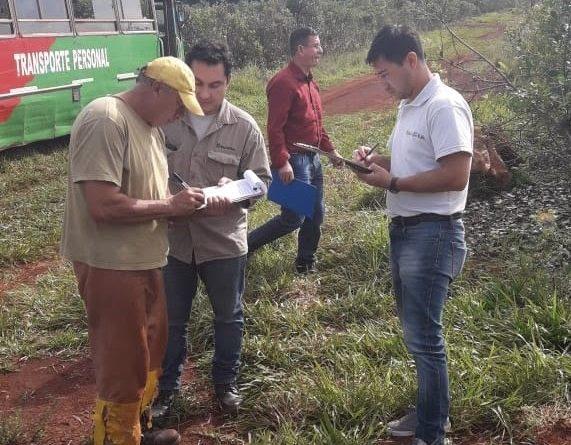 El Plan Regional de Inspección del Trabajo del MERCOSUR (PRITM)