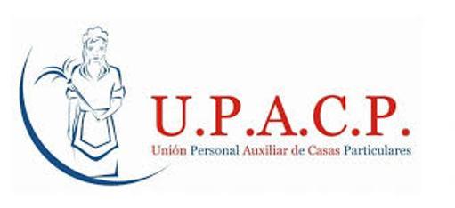 LOGO- UPACP