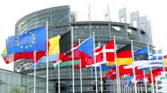 Acuerdo Mercosur- EU