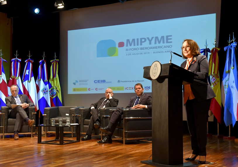 J.Faurie- Mipyme foro