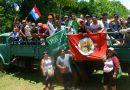 Desde Misiones partirá una delegación del MNCI a Santiago del Estero