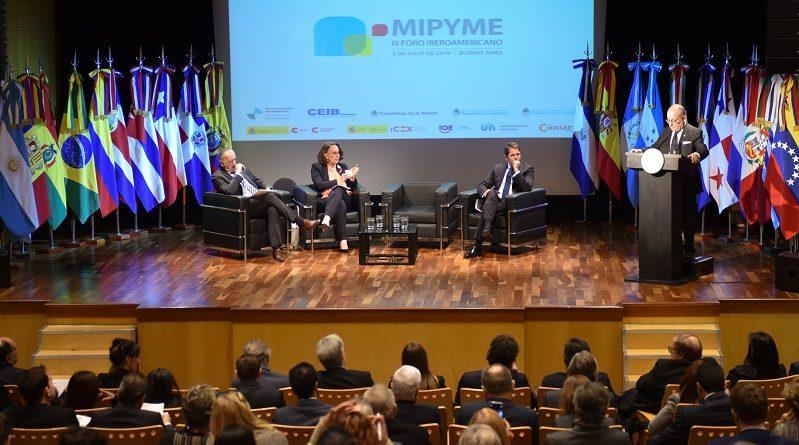 Foro-Iberoamericano-Mipyme