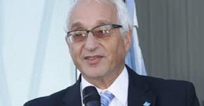 G. Venutuolo-ADIMRA