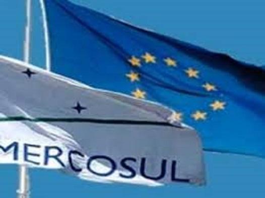 Logo-Mercosur-EU
