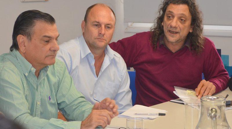Diputados del PAyS piden informes sobre desfinanciamiento de Nación