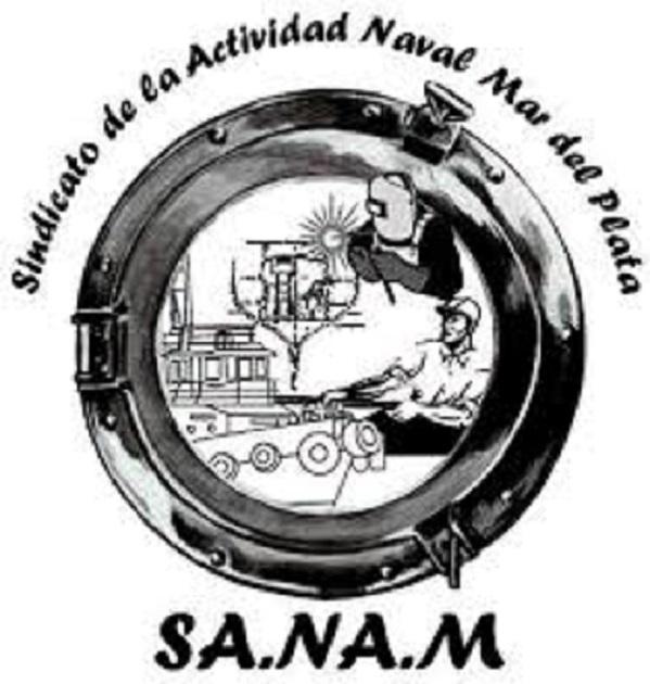 Sindicato de la Actividad Naval Mar del Plata (SANAM)