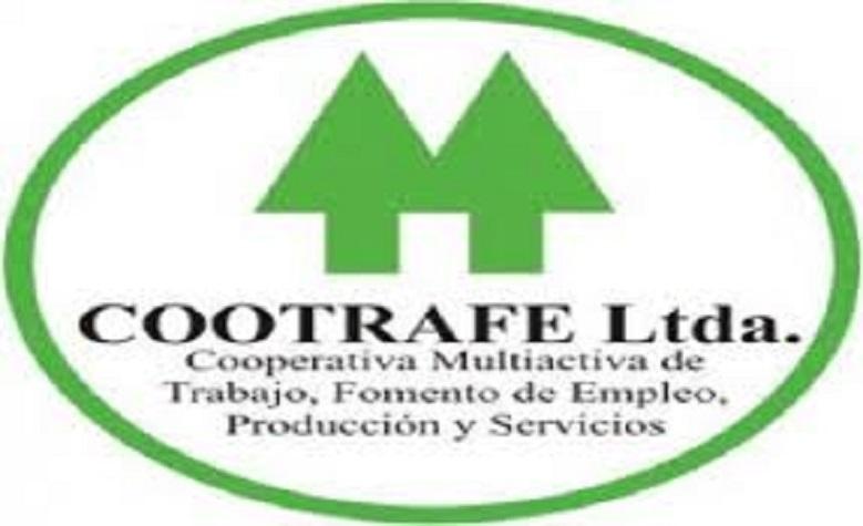 Cooperativa Multiactiva de Trabajo, Fomento, Empleo, Producción y Servicios