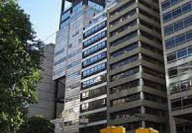 Ministerio de Trabajo, Empleo y Seguridad Social