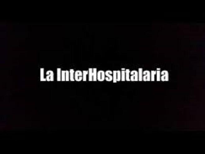 LOGO-La Asociación Interhospitalaria de la Salud de Salta