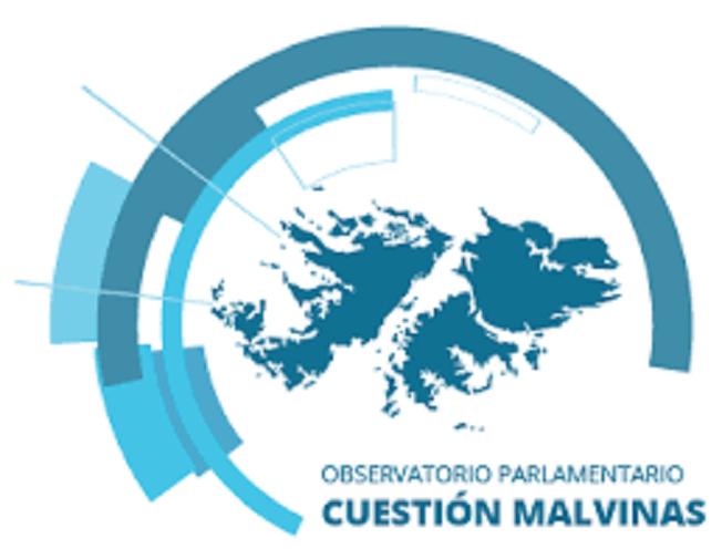 Observatorio Parlamentario por la Cuestión Malvinas