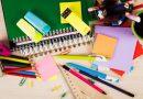 ATSA Misiones entrega bonos de ayuda escolar