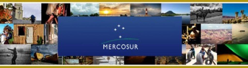 LOGO-MERCOSUR