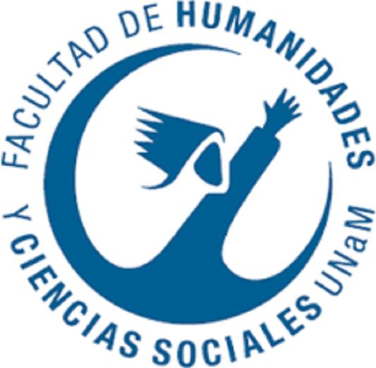 LOGO-Facultad de Humanidades y Ciencias Sociales de Misiones