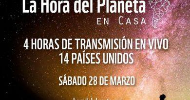NosQuedamosEnCasa_ La Hora del Planeta 2020_un evento digital y regional