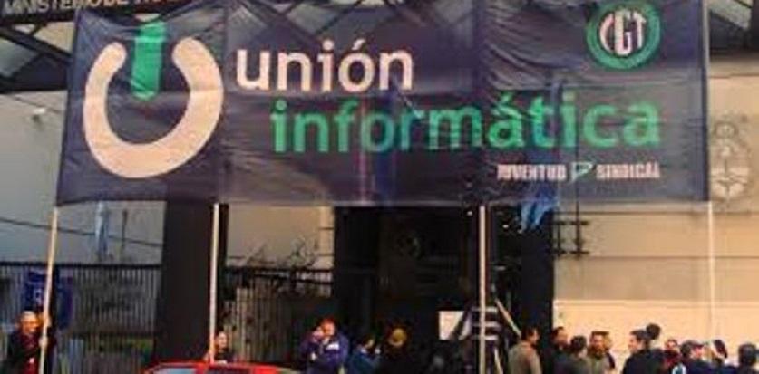 Unión Informática