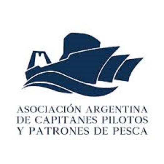 Asociación Argentina de Capitanes, Pilotos y Patrones de Pesca