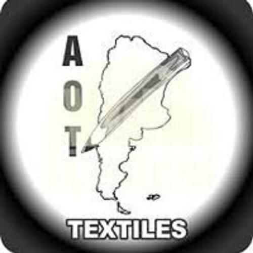 Asociación Obrera Textil (AOT)