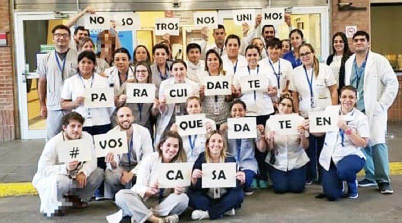 En Argentina ya se han implementado y anunciado medidas que van en la dirección adecuada