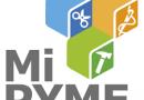 Micro, Pequeñas y Medianas Empresas (MIPYMES)