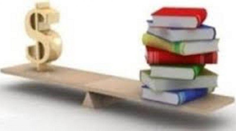 Reducción de cuotas en colegios privados del Paraguay