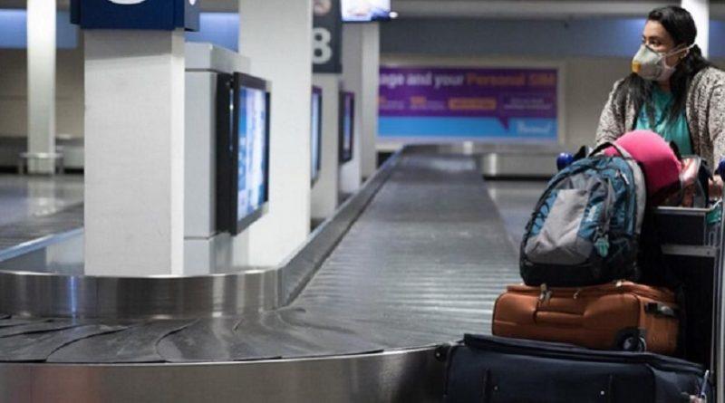17 nuevos vuelos para que puedan regresar argentinos desde el exterior