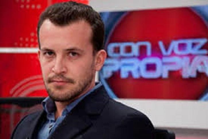 Alejandro Bercovich