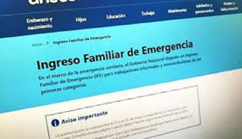 Ingreso-Familiar-de-Emergencia-IFE-