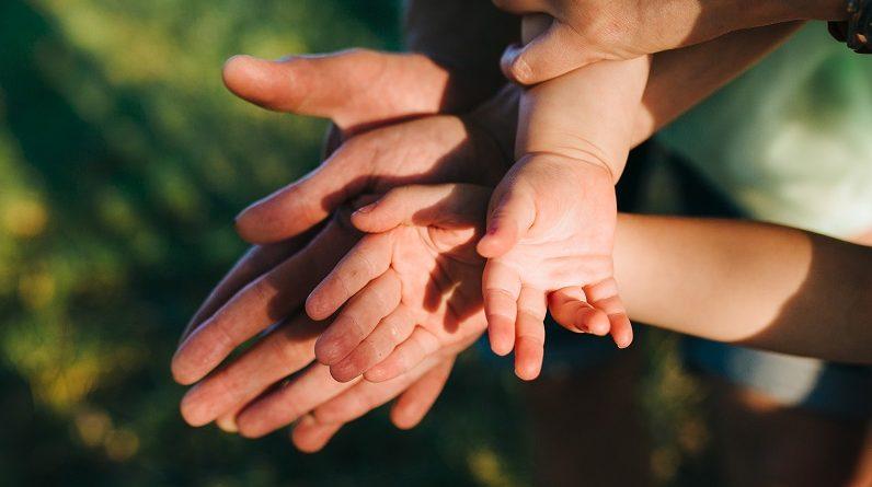 Maestría y de Especialización en Abordaje Familiar Integral