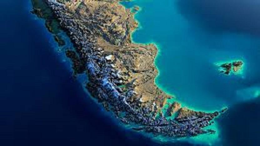 Malvinas una causa latinoamericana