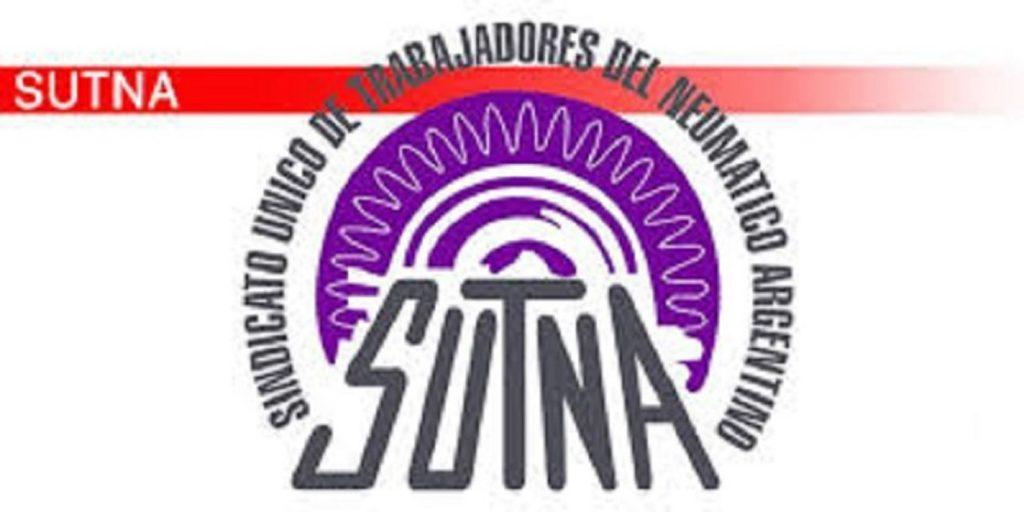 Sindicato unico de trabajadores del neumático argentino