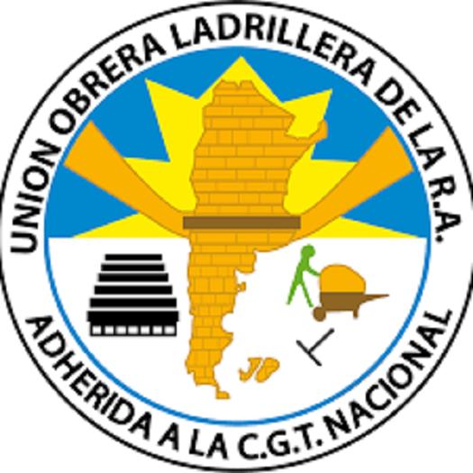 Unión Obrera Ladrillera de la República Argentina