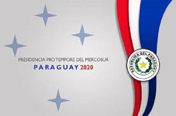 Presidencia Pro Tempore del Mercosur