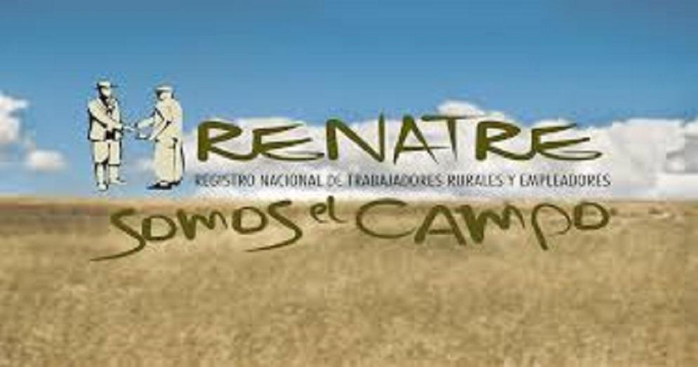 Logo-Renatre