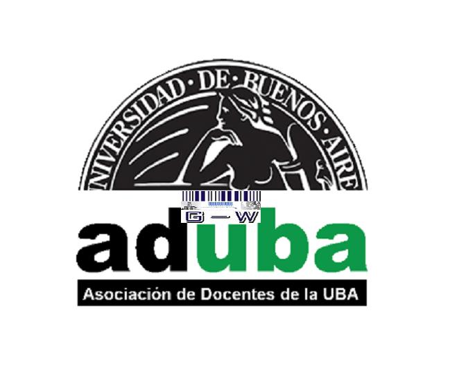 ADUBA - Logo