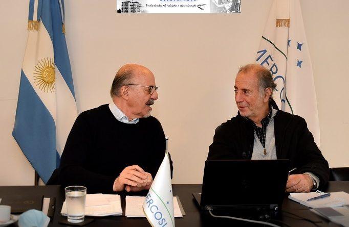 Cámara de Comercio Argentino Mexicana