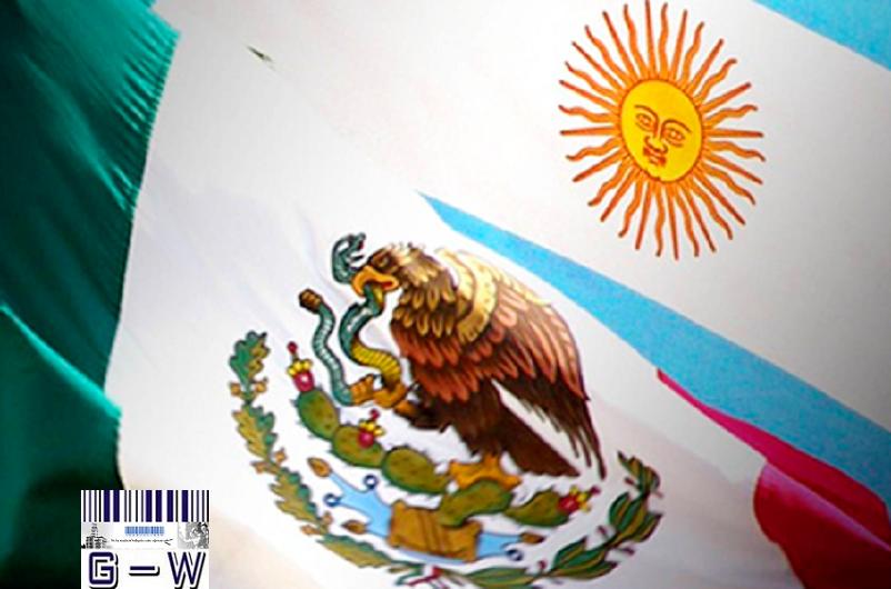 Cámara de Comercio Argentino - Mexicana