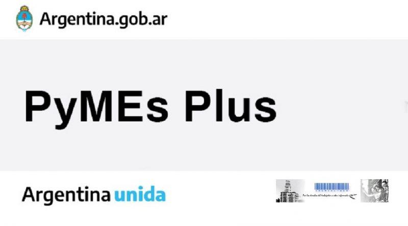 PYMES-PLUS