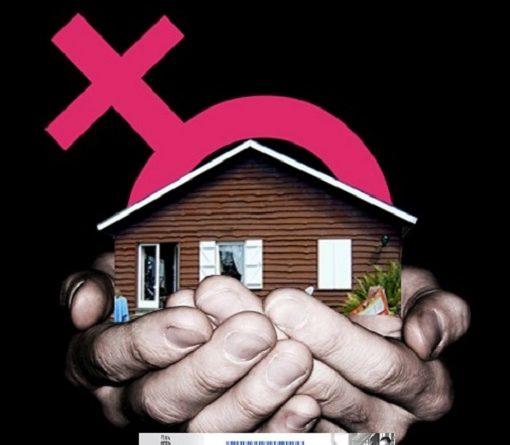 Casas Refugio para Víctimas de Violencia Familiar