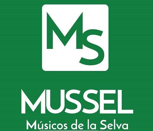 Logo-Mussel