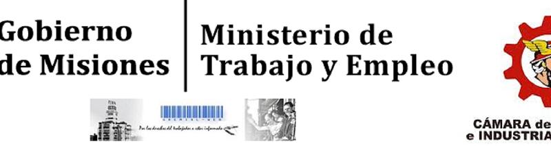 Ministerio de T y E de Misiones- C.C e I de Posadas