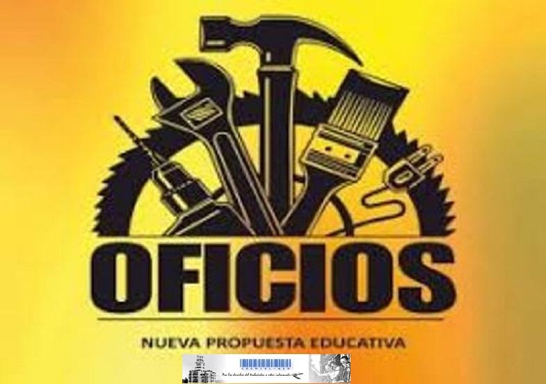 Orientación laboral para estudiantes
